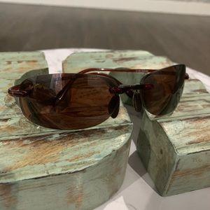 maui jim sunglasses prescription